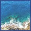 海洋系列-系列介紹